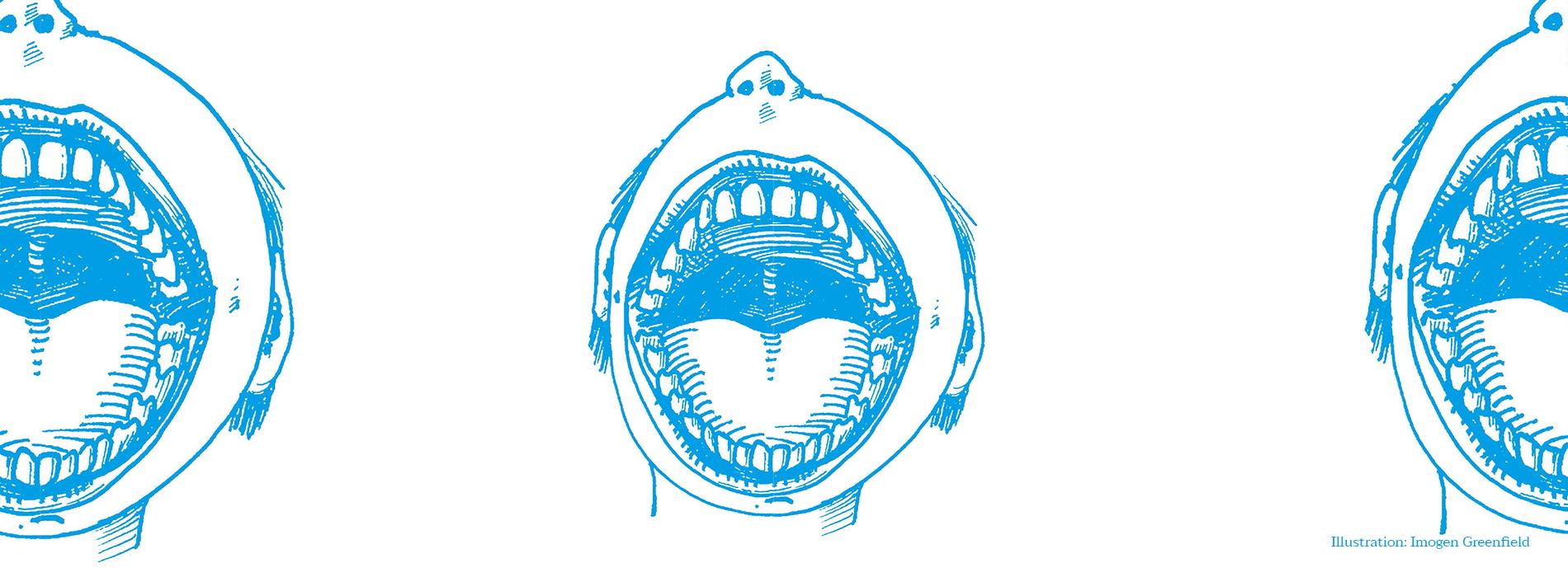 New Zealand Has A Dental Care Crisis