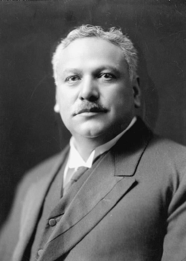 Sir Māui Pōmare
